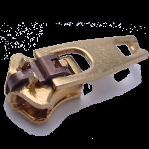Deslizador de latón (S 4.5)